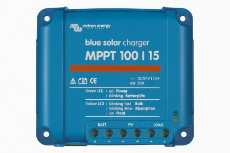 charger-blue-solar-12-24-15a