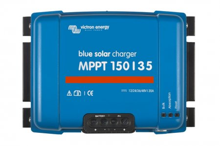 charger-blue-solar-12-24-35a