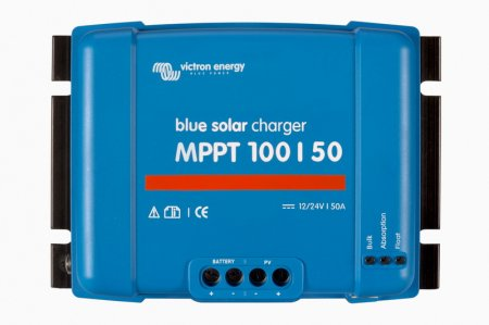 charger-blue-solar-12-24-50a