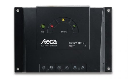 charger-steca-solsum-12-24-10a