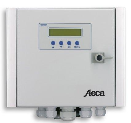 charger-steca-tarom-4055-mppt-48-55a