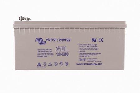 gel-batteries-12-200-ah