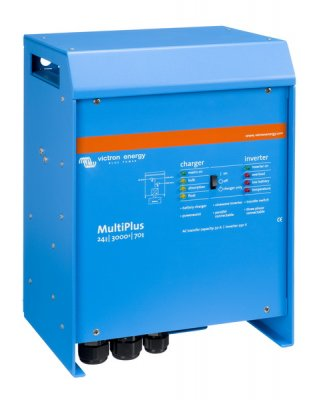 victron-multiplus-24-3000-70-50a
