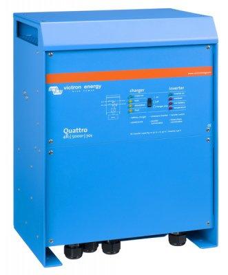 victron-quattro-48-5000-70-100-50a